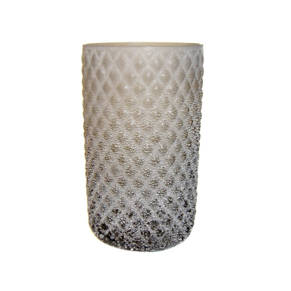 Coffee Cylinder Small