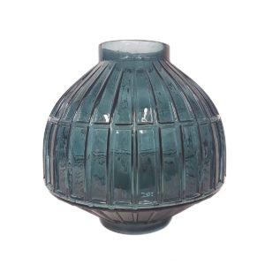 Apple Vase Petro