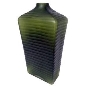 Jinnee Medium Green
